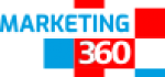 Marketing360 logo (1)
